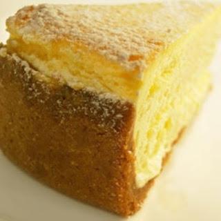 Best-Ever Cheesecake Recipe