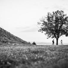 Wedding photographer Evgeniya Rossinskaya (EvgeniyaRoss). Photo of 13.08.2017
