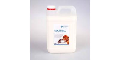Animal Health Odor Kill 5l