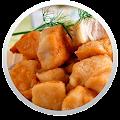 Download Простые Рецепты APK