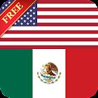 Diccionario Español Inglés Offline icon