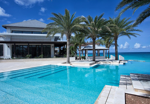 Wellness is the watchword at Zemi Beach House Hotel in Anguilla.
