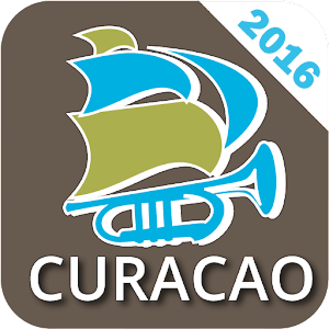 download Curacao NorthSeaJazz 2016 apk