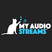 MY AudioStreams