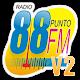 Radio 88 Punto FM V2