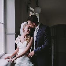 Wedding photographer Norbert Németh (nemethnorbert). Photo of 02.02.2015