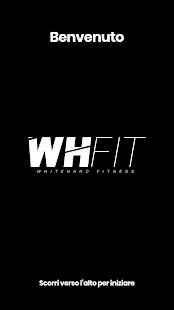 WH Fitness 5.1.11 APK + Mod (Free purchase) إلى عن على ذكري المظهر
