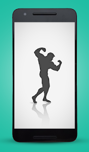Daily Senior Fitness Exercise screenshot 0