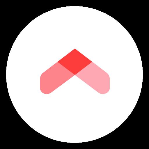Musixmatch - Lyrics for your music - Apps on Google Play