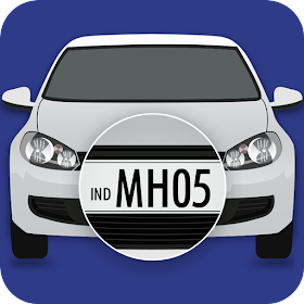 RTO Vehicle Registration Information