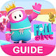 Download Fall Guys Game Advice For PC Windows and Mac
