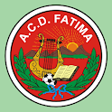 ACD Fátima icon