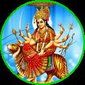 Devi Sri Suktam icon