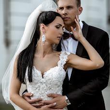 Wedding photographer Eimis Šeršniovas (Eimis). Photo of 13.03.2018