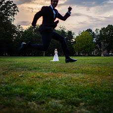 Fotograful de nuntă Andy Casota (CasotaAndy). Fotografia din 30.08.2018