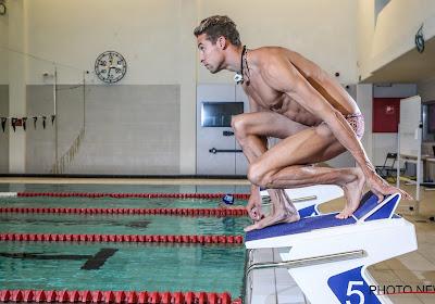 Na 1x zilver op Spelen en verschillende EK-medailles: carrière Pieter Timmers lijkt voorbij na nieuw uitstel