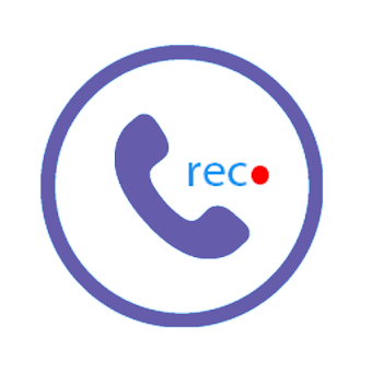 video & Call recorder for Viber