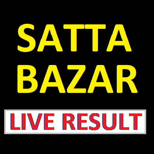 Live result gali desawar | Satta King Fast 2018 Chart And Results of