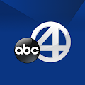 ABC News 4 APK