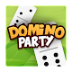 Dominos 2018 (game)