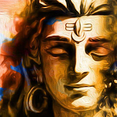 Shiv Stotram , Status,Wallpaper & Songs