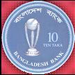 Earn Money Pro In Bangladesh APK