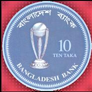 Earn Money Pro In Bangladesh APK icon