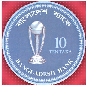 Earn Money Pro In Bangladesh APK Download for Android