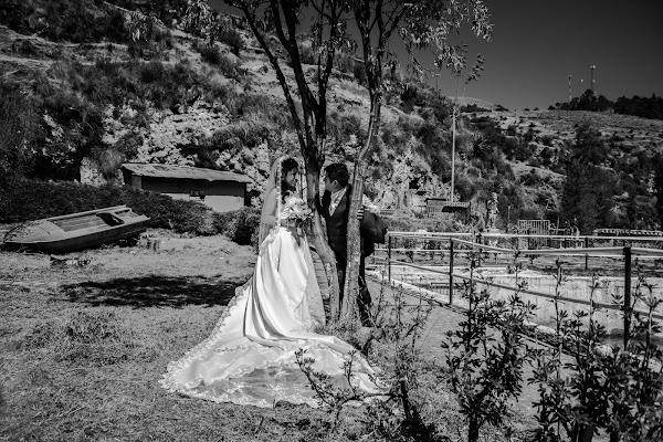 Fotógrafo de bodas Jorge Matos (JorgeMatos). Foto del 10.08.2017