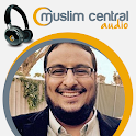 Yahya Ibrahim icon