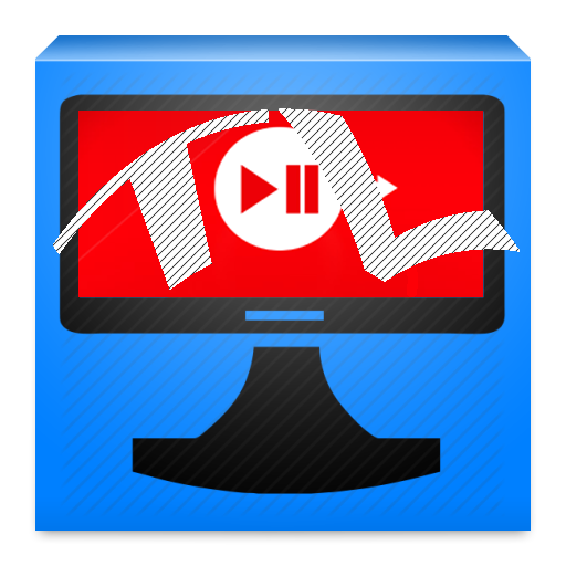 AT YoutuTV file APK Free for PC, smart TV Download