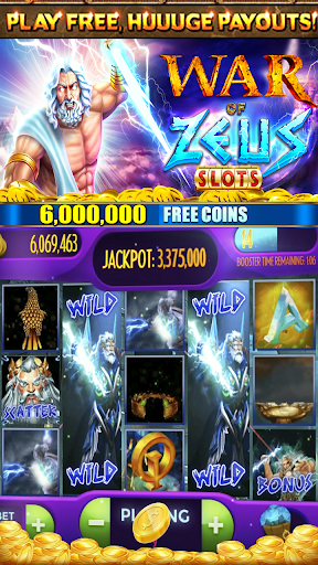 Casino Bonus Fara Depunere | Certified Online Casino - Mount Slot Machine