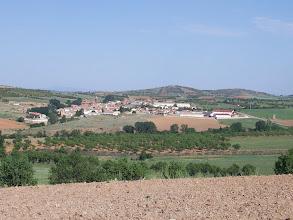 Photo: Atea desde Las Cañadas