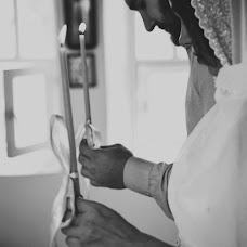 Wedding photographer Olga Murzaeva (HELGAmurzaeva). Photo of 02.09.2017