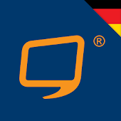 German Demo Linguatec