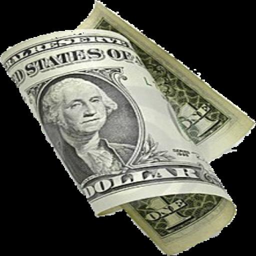 Dólar En México Precio Bancos Banxico Y Dof Aplicaciones Google Play