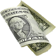 Dollar in M.. file APK for Gaming PC/PS3/PS4 Smart TV