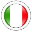 English-Italian Translator Pro icon
