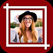 Insta frames - Photo editor