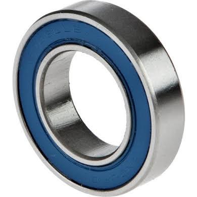 ABI 6903 Sealed Cartridge Bearing