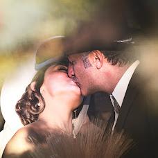 Wedding photographer Alessia Angelotti (angelotti). Photo of 29.10.2015