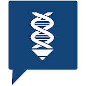 Biotechnology Forums