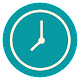 Download Shift Tracking - WorkTime For PC Windows and Mac