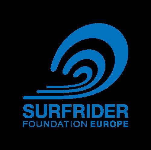 Surfrider EU