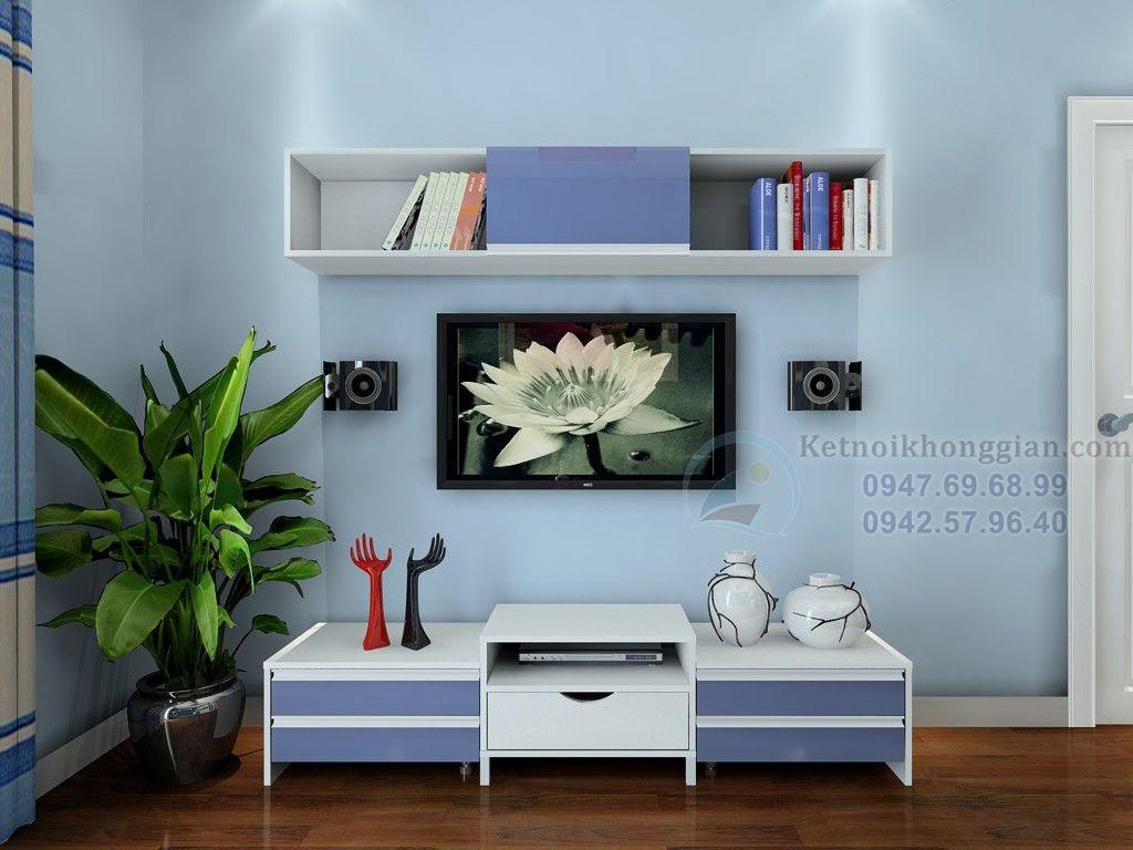 thiết kế chung cư Vinaconex 3