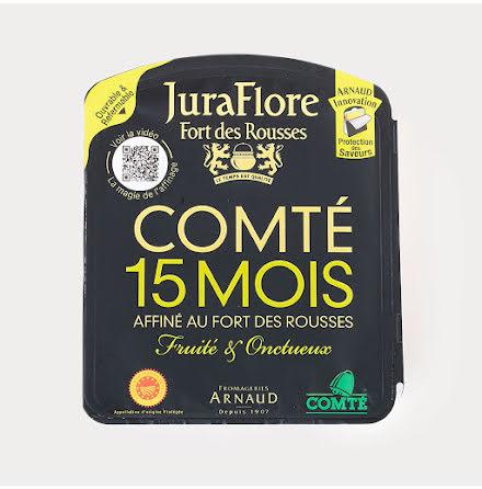 Comté Juraflore 15 mån