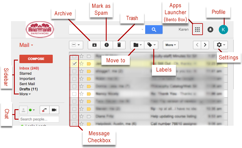 Gmail Visual Ref.png