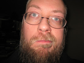 Photo: beard beard beard