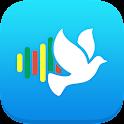 Birdy - Pest Bird Control icon