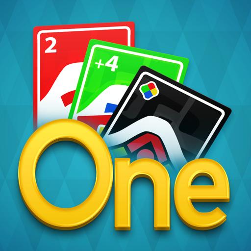 Onu now Crazy Eights | Crazy 8 - Best Card Game